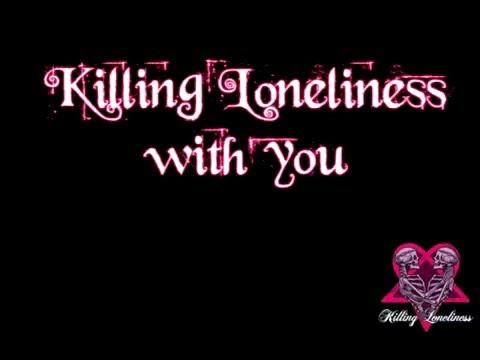 HIM - Killing Loneliness (Lyrics)