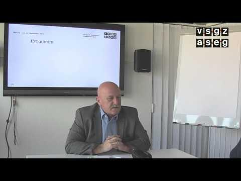 Schweizer Gratiszeitungen: Wie geht es weiter mit der Publicitas?