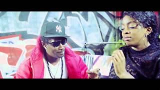 mc russ asa gbaram egwu official video new 9ja hit