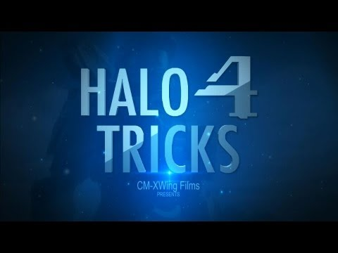 matchmaking halo 3 machinima