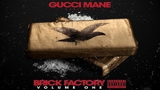 Watch Gucci Mane Aight video
