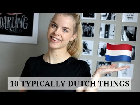 how to say i understand in dutch