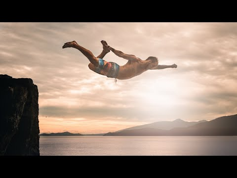 pnw-cliff-cruise-|-freestyle-cliff-jumping-competition
