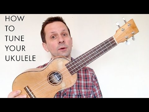 how-to-tune-your-ukulele