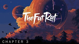 TheFatRat & RIELL - Pride & Fear [Chapter 3]
