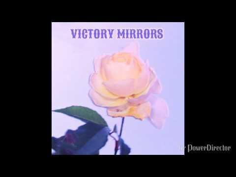 Stedelike Draak -Victory Mirrors