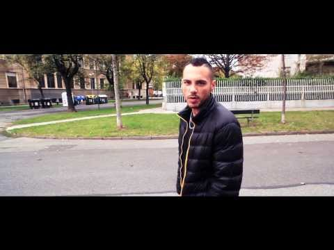 Raige - Stelle (Official Video)