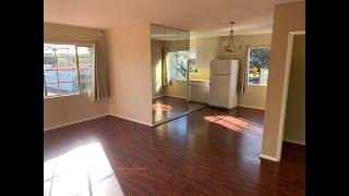 2621 Cloverfield Blvd - 2br, 1ba $3200