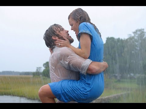 The Notebook Is Coming to Broadway as a Musical — with Songs by Ingrid Michaelson! - 247 news Mp3