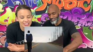 Eminem - Recovery - Not Afraid (Reaction)(Review)