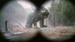 The Last Dinosaur (TV Movie) - Feature Clip