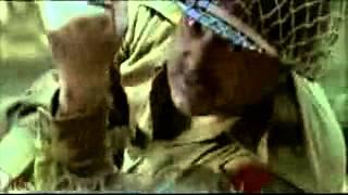 Фильм Ужасы войны (Лучший трейлер 2006)