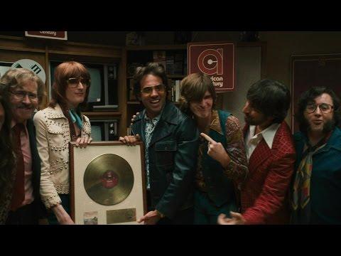 """""""Vinyl"""": Sezon 1. na DVD"""