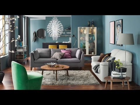 Новинки IKEA  2016