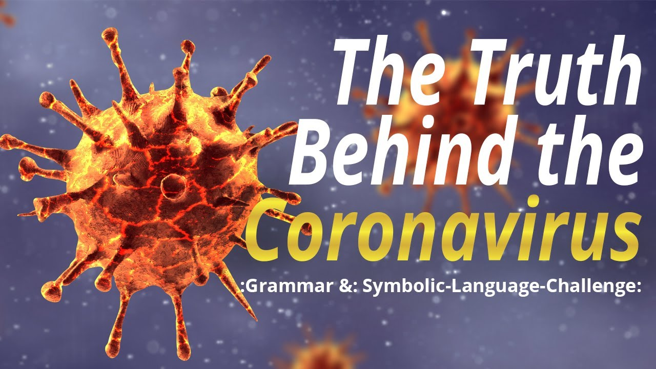 """["""" The Truth Behind the Coronavirus - Causing a surge in Gold prices and mining stocks. """"]"""