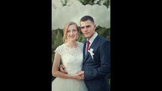Венчание 19.08.2017 Владислава и Эльвиры. (часть 2)
