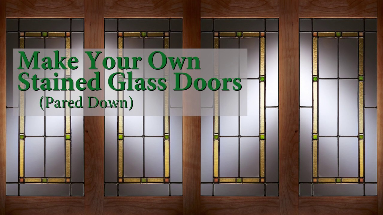 suppliers alibaba sale showroom glass doors china com and used sliding at supply door manufacturers
