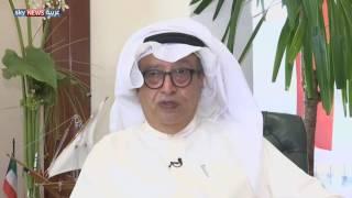 مخصصات بنوك الكويت مقابل القروض الرديئة
