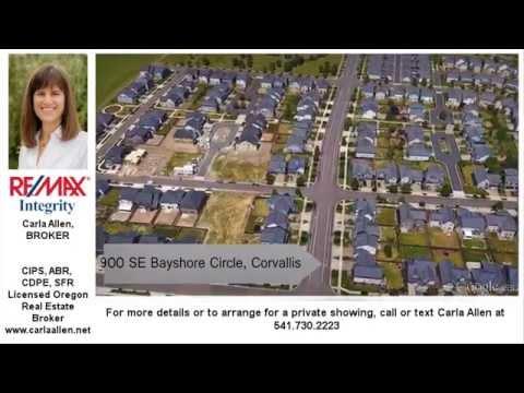 Willamette Landing - Home For Sale