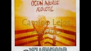 Way Away Acoustic - Yellowcard (Subtitulado al Español)