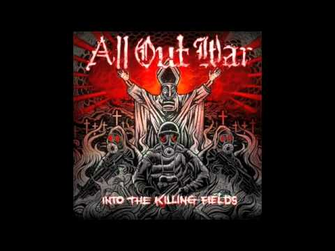 All Out War-Defiance Through Fear