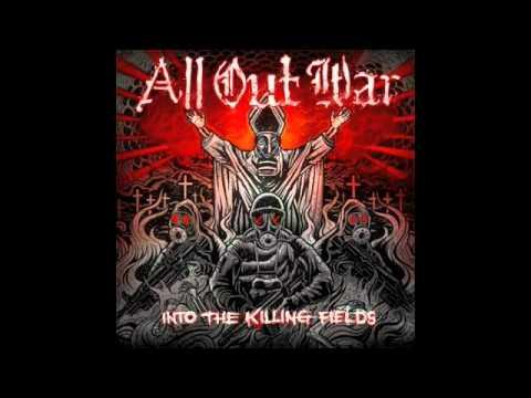 All Out War-Defiance Through Fear