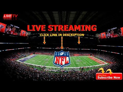 Denver Broncos vs Chicago Bears: Live score updates, TV channel, how to watch free live stream online