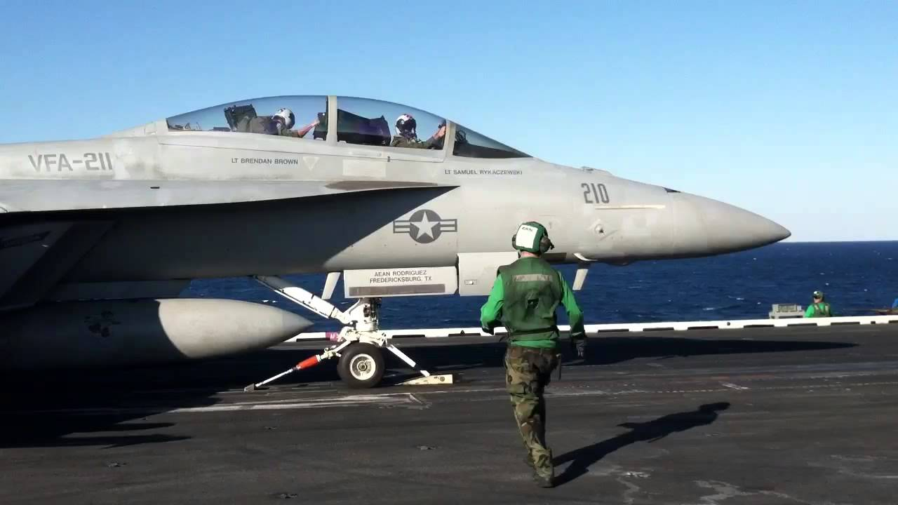 Image result for vfa-211 checkmates
