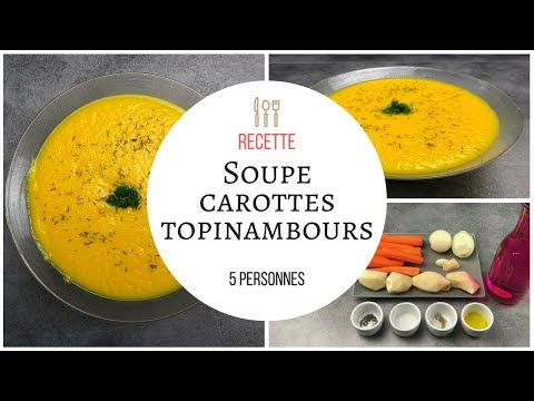 soupe-carottes-topinambours-recette-cook-expert-/-thermomix