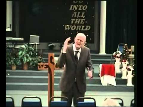 Henry Gruver - Walking with Jesus Pt 1 of 2.mp4