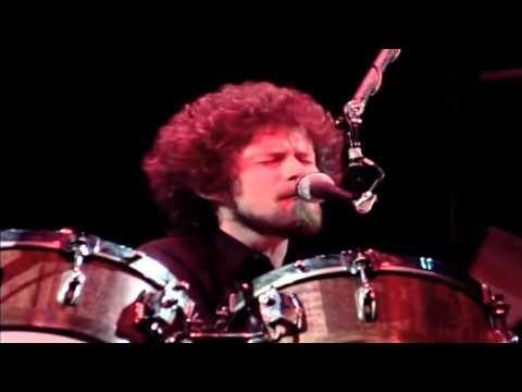 'In Memory of Glenn Frey ' The Eagles   Hotel California