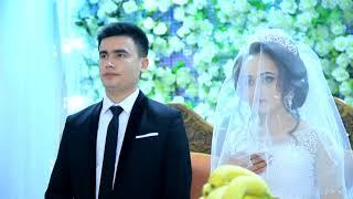 Санжарбек бн Шоирани  туйи _ 9   ( wedding  )  Хорезмская Свадьба _Хонка_