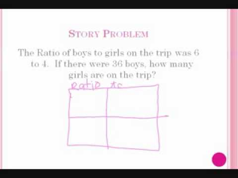 free help solving math word problems problem solving word problems