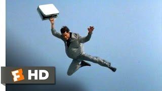 Video Delta Force 2 (1990) - Always the Hard Way Scene (2/11) | Movieclips download MP3, 3GP, MP4, WEBM, AVI, FLV Juni 2018