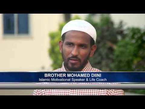 Mogadishu: Inspiring Somalis Who Returned to Rebuild Somalia