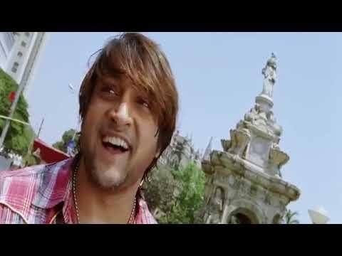 Особо опасен индийское кино боевик Salman Khan