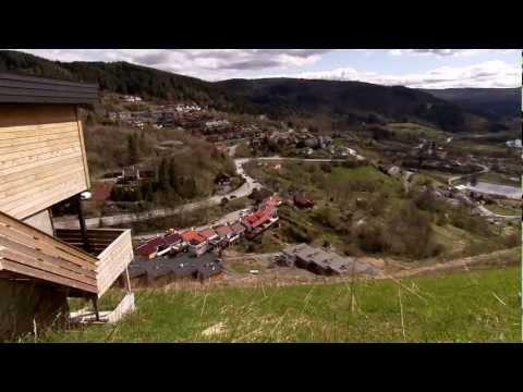 Bergen kommune vannmiljø.