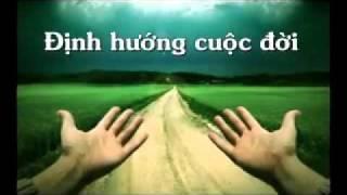 CO H I LÀM CH  CU C S NG V I T P ÐOÀN VISION  VISION INTERNATIONAL PEOPLE GROUP   YuMe3