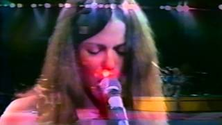 Babe Ruth - Live in Montreal (1975)(DHV 2010)