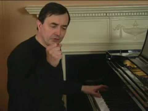 Beethoven's Piano Concerto No. 3, by Pierre-Laurent Aimard (2 of 2)