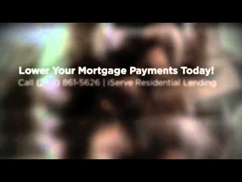 Mortgage Rates Seattle | (206) 861-5626 | Mortgage Rates Seattle
