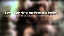 Mortgage Rates Seattle | (206) 861-5626 | Mortgage Rates Seattle