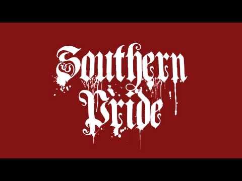 Southern Pride - Introducción 2015