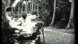 Colonisation, décolonisation : Le cas français Doc