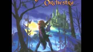 Trans Sylvanian Orchestra - Satan's Lair