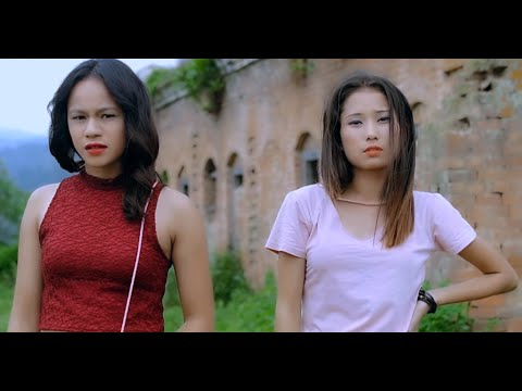 Addict Ko Jindagani - Samir Thakuri | New Nepali Pop Song 2016