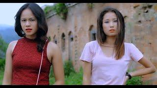 Addict Ko Jindagani - Samir Thakuri   New Nepali Pop Song 2016