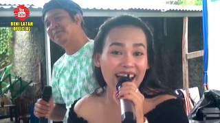 Download lagu MEMORI BERKASIH VOC. CEU RENREN LATAH ft KANG ENYO - ARIFFA NADA LIVE CIKAMPEK