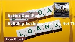 BQ Experts-Business Finance-Business Credit Score-Lake Forest CA