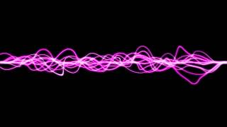Klubbheads - Kickin Hard (Mew Remix)